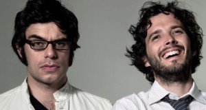 flight_of_the_conchords_apr2009