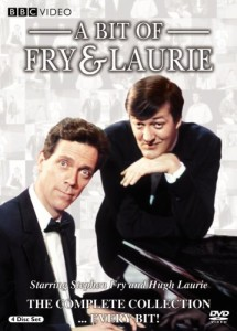 fry_and_laurie