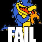 hostgator-fail